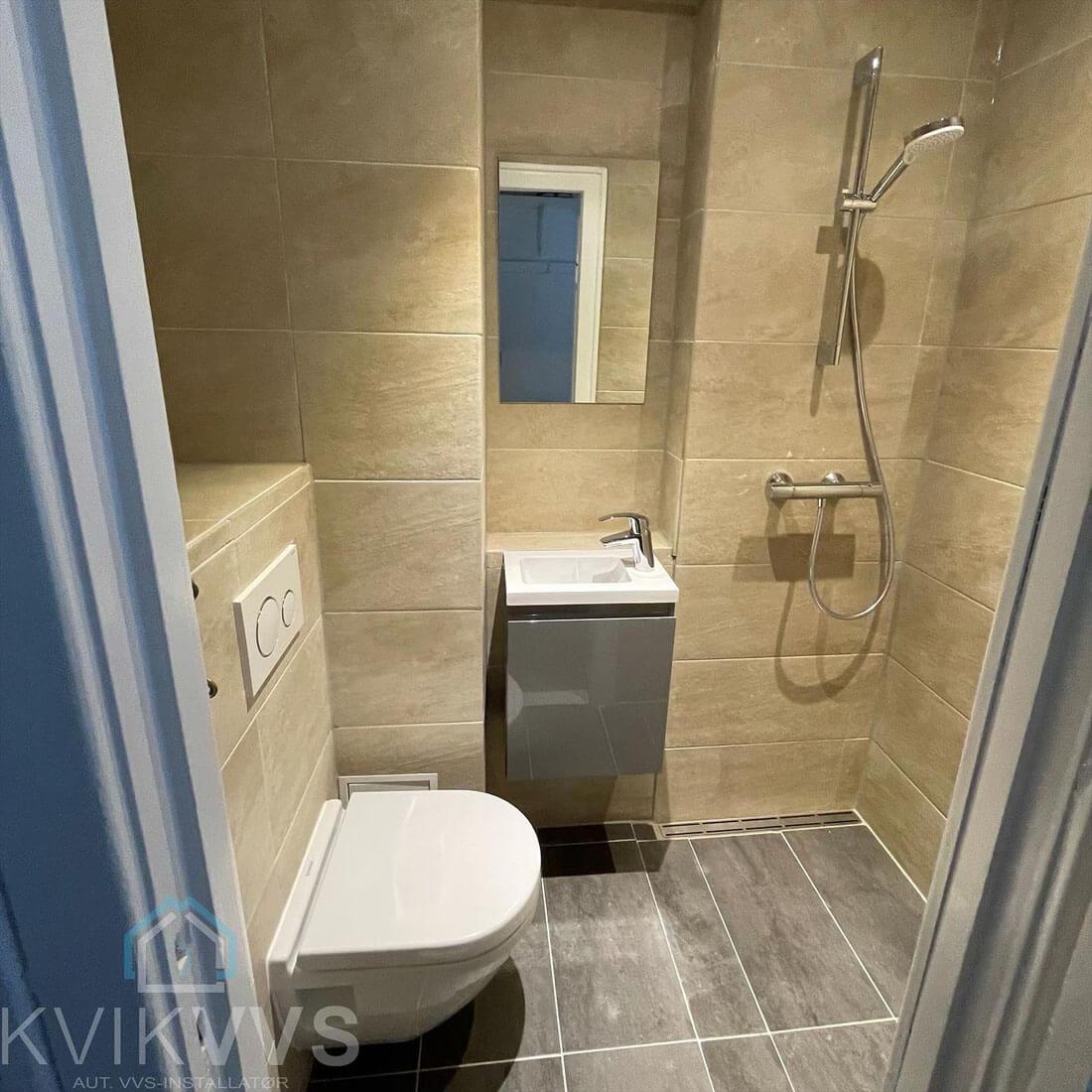 Badeværelse-efter-1-Kvikvvs