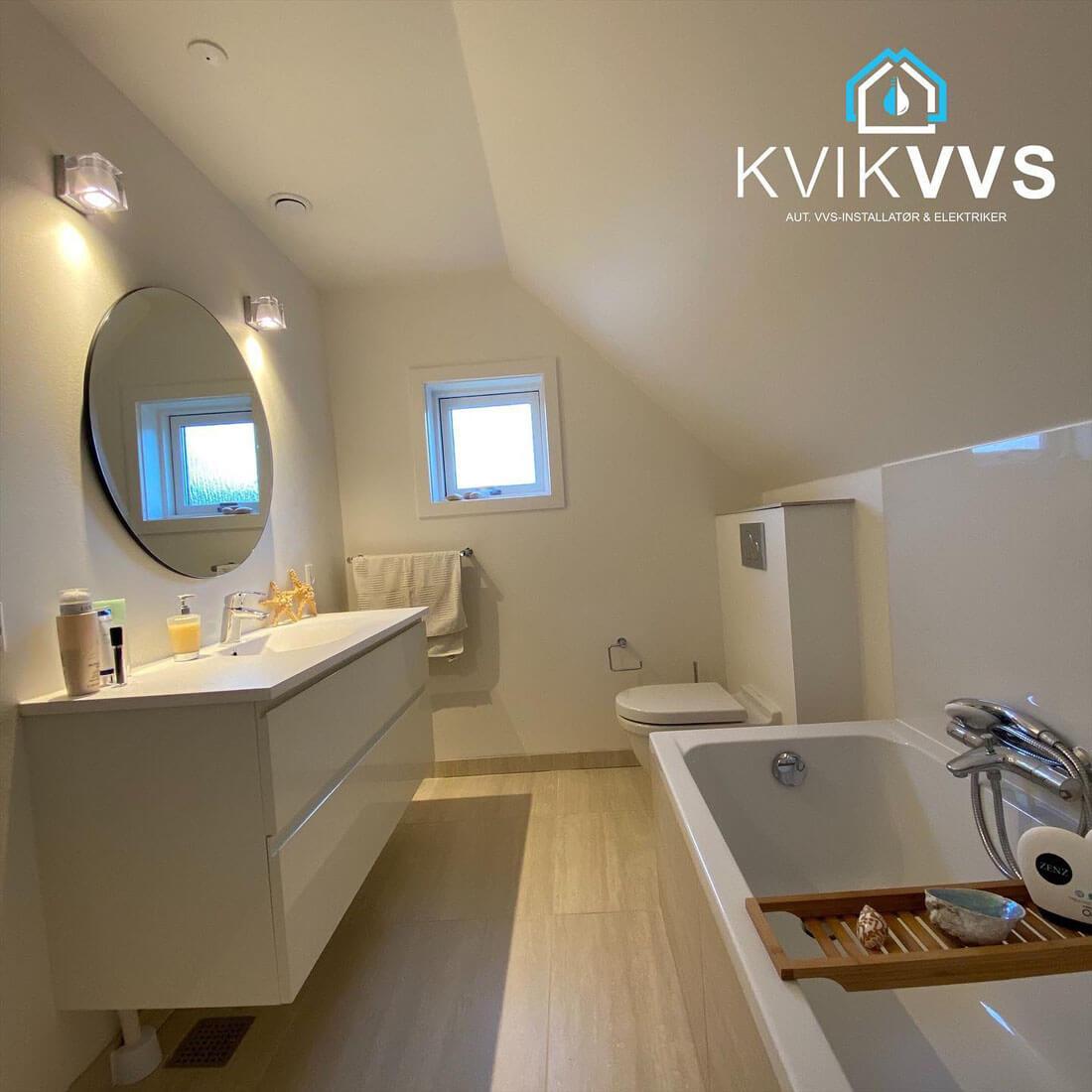 Badeværelse-skråvæg-efter-Kvikvvs