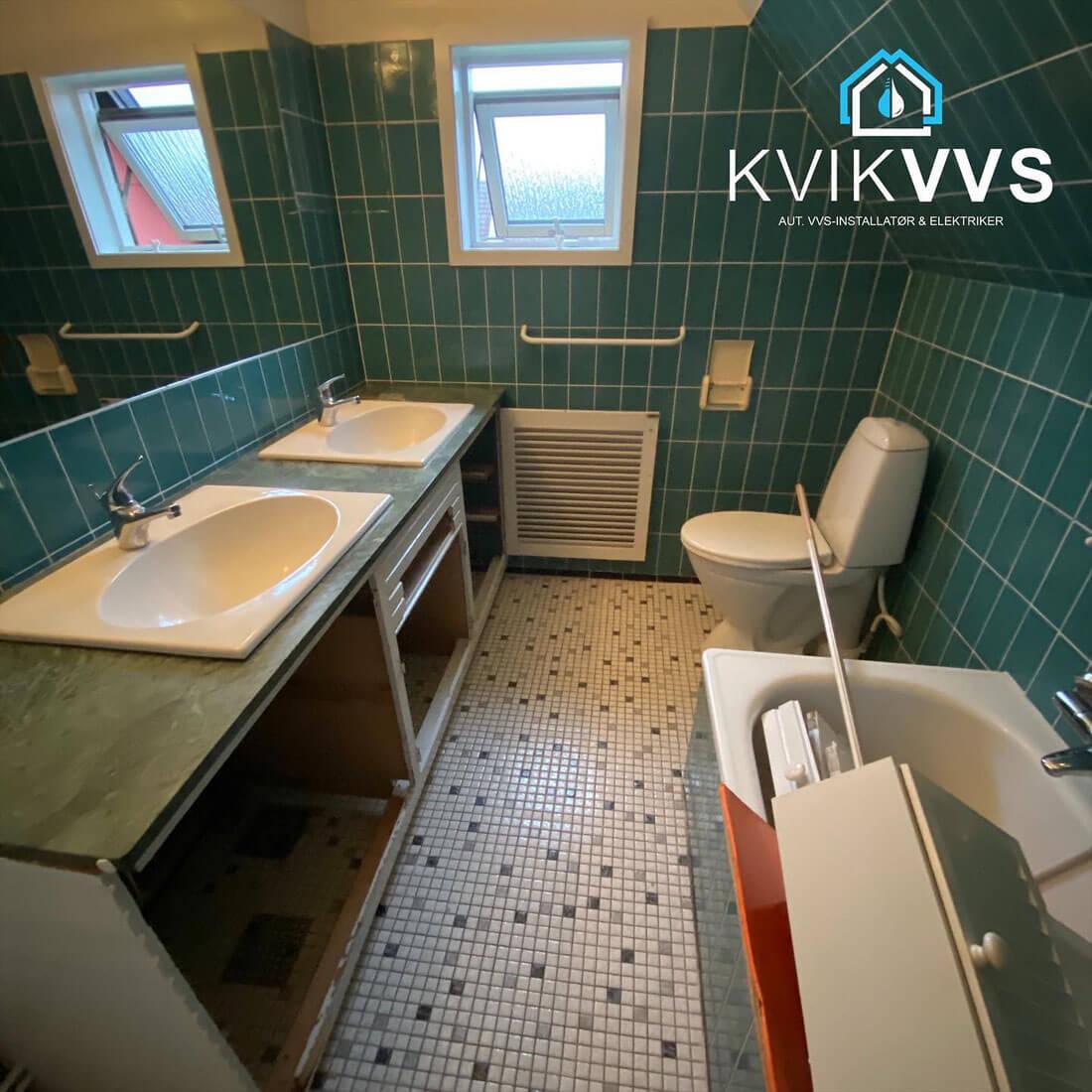 Badeværelse-skråvæg-før-Kvikvvs